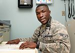 MDS Airman finds happiness far from home 170124-F-GK203-012.jpg