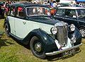 MG 1952 - Flickr - mick - Lumix.jpg