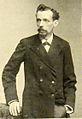 MG Mesureur 1902PhotoPierrePetit.jpg