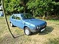 MHV Fiat Ritmo 01.JPG
