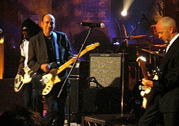 MICK JONES and CARBON SILICONE.jpg