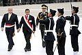 MINISTRO CATERIANO PARTICIPÓ EN CEREMONIA DE CLAUSURA DEL AÑO ACADÉMICO DE LA FAP (11343328433).jpg