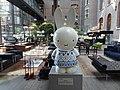 MIffy Art Parade (31260360654).jpg
