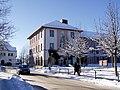 MOD - Rathaus v NO.jpg