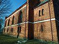 MOs810 WG 2017 2 (Notec Polder) (Our Lady of the Scapular church in Nowe Kurowo) (3).jpg