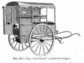 MSHWR - Coolidge ambulance wagon pag 947.png