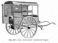 MSHWR - Coolidge ambulance wagon pag 947.png