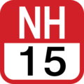 MSN-NH15.png