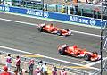 MS Massa France 2006.JPG