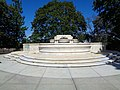 MTA Kew Gdns Union Tpke 45 - Civic Virtue.jpg