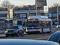MTA Union Tpke Parsons Bl 08.jpg