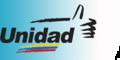MUD-Logo.png