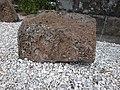 MUGHNI Saint Gevorg Monastery (khatchkars) 31.jpg
