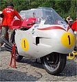 MV 500 GP 6C 1958 dx cropped.jpg