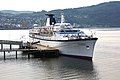 MV Princess Danae in Trondheim 02.jpg