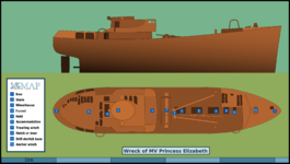 MV Princess Elizabeth general arrangement plan.png