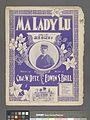 Ma lady Lu (NYPL Hades-608577-1256401).jpg