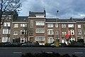 Maastricht, Hertogsingel 002.JPG