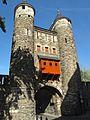 Maastricht 684 (8325574946).jpg