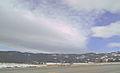 MacDonald Pass Montana 07.jpg