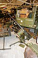 Machine gun used at Battle of the Bulge (32823619651).jpg