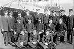Mackay-Bennett crew circa 1910-1915.jpg