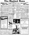 Macleod News June 6 1918.jpg