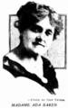 Madame Ada Baker.png