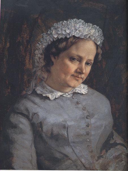 File:Madame Proudhon- Courbet.jpg