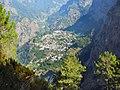 Madeira - Eira do Serrado (11773052843).jpg