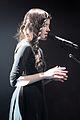 Madeline Juno 04.jpg