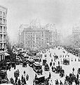 Madison Square 1893.jpg