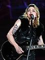 Madonna à Nice 14.jpg