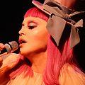 Madonna - Tears of a clown (26220050541).jpg
