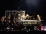 Madonna Rebel Heart Tour 2015 - Amsterdam 2 (23490727274).jpg