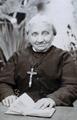 Madre Teresa Gabrieli.png