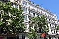 Madrid (36046521361).jpg