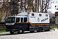 Madrid - Caballería Policía Nacional - 121212 134758.jpg
