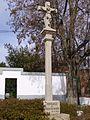 Madrid - Carabanchel - Ermita de San Isidro 11.jpg