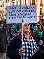 Madrid - Manifestación Marea Ciudadana - 130223 164435.jpg