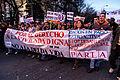 Madrid - Manifestación antidesahucios - 130216 190034.jpg