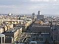 Madrid Skyline II.jpg