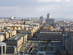 Madrid Skyline II.jpg