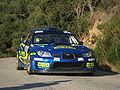 Mads Ostberg - 2008 Rallye de France SS12.jpg