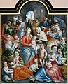 Maerten de Vos - The Family of the Virgin.jpg