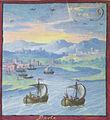 Magius Voyages et aventures detail 09 09.jpg
