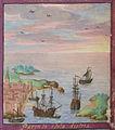 Magius Voyages et aventures detail 14 07.jpg