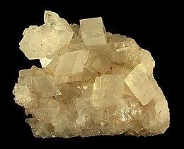 Magnesite-121892.jpg