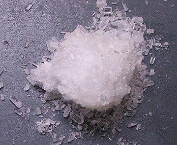 Magnesium sulfate.JPG