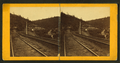 Mahanoy Grade, Mahanoy and Broad Mountain R.R, from Robert N. Dennis collection of stereoscopic views.png